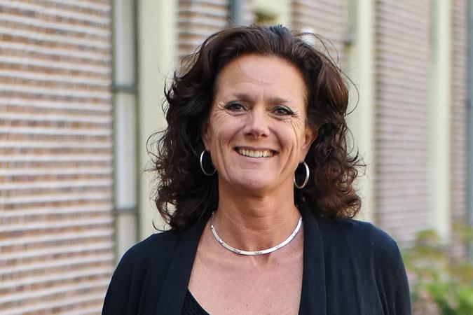 Yvonne (1 van 1)