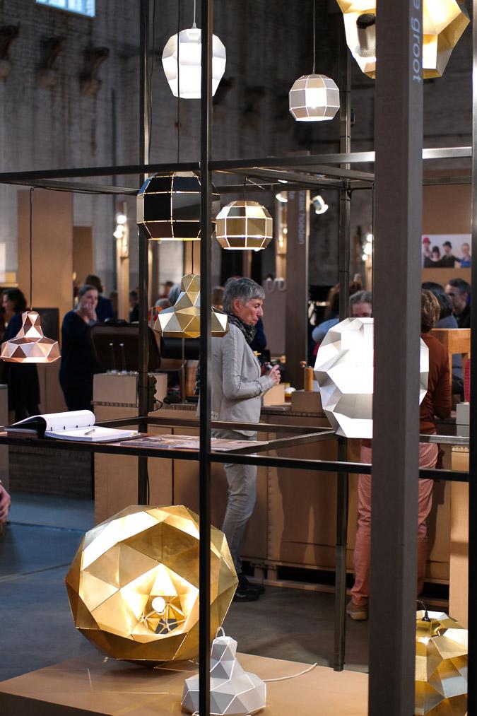 Design and crafts fair (1 van 4)
