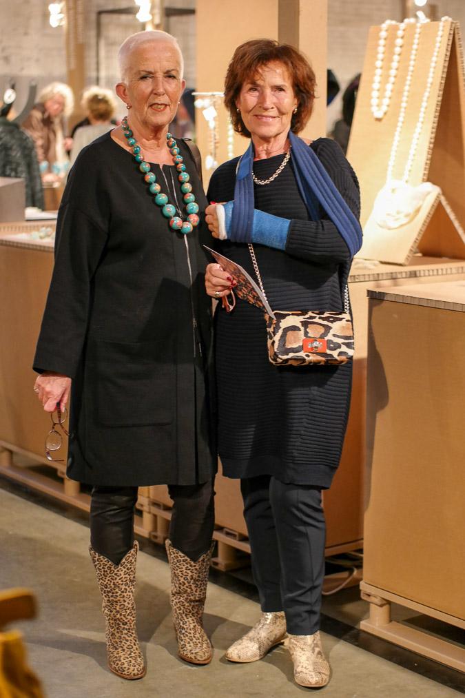 Design and crafts fair (6 van 6)