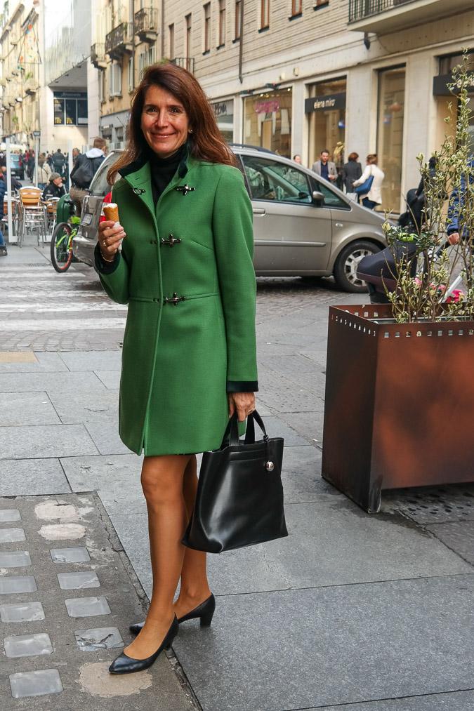 Street Style Turin Oct 2015 (17)_LR