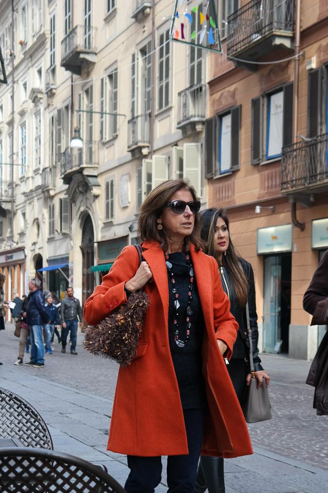 Street Style Turin Oct 2015 (2)_LR