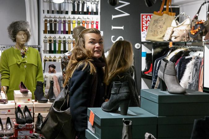 Shopping Saturday 9 streets (38)_LR