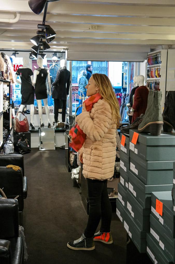 Shopping Saturday 9 streets (40)_LR