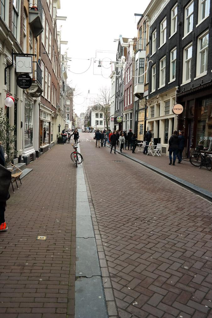 Shopping Saturday 9 streets (44)_LR