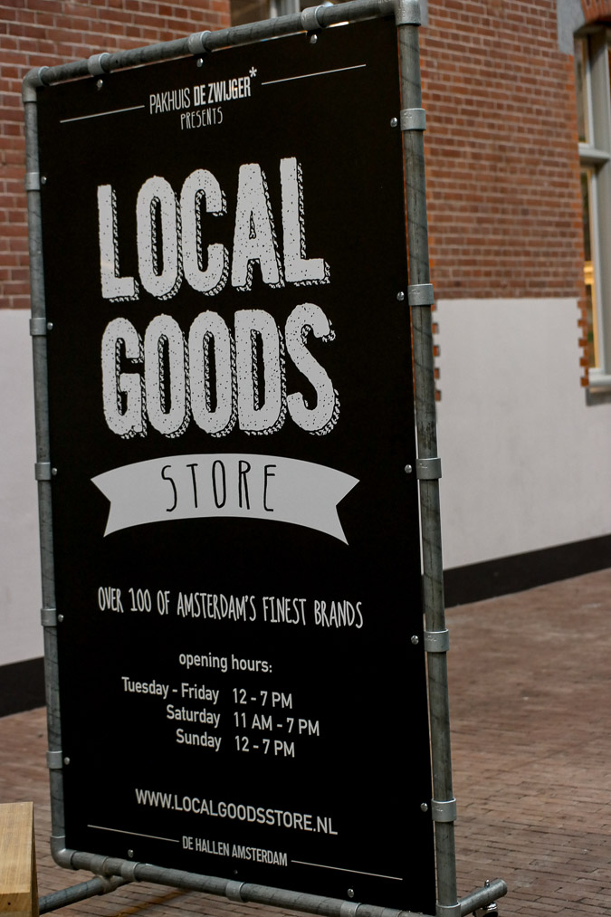 Foodhalls sign (1 van 1)