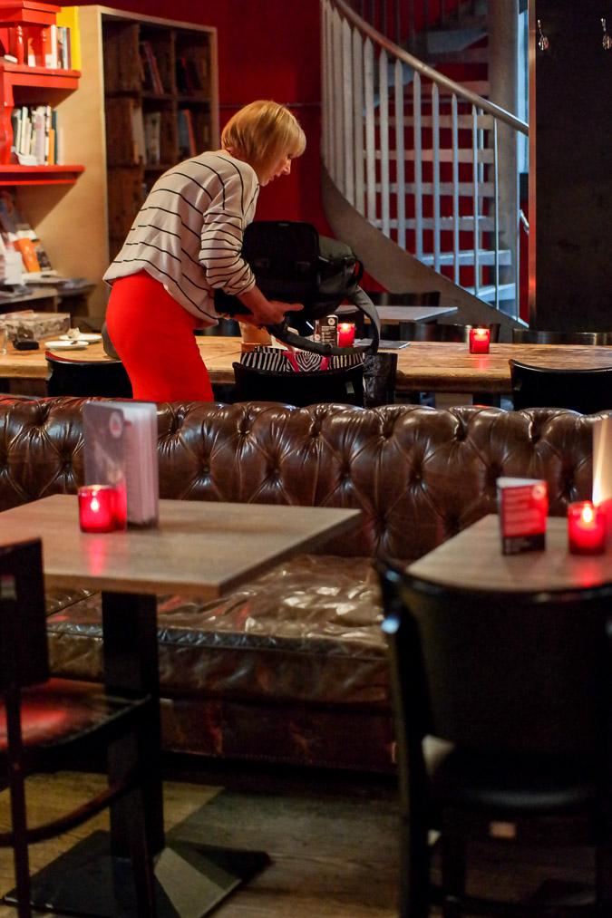 Jopenkerk red skirt (9)_LR