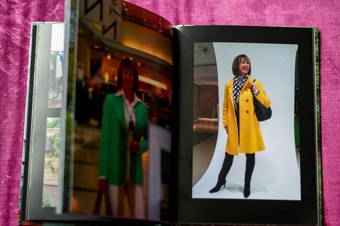 250 blog posts celebration No Fear of Fashion-1-2