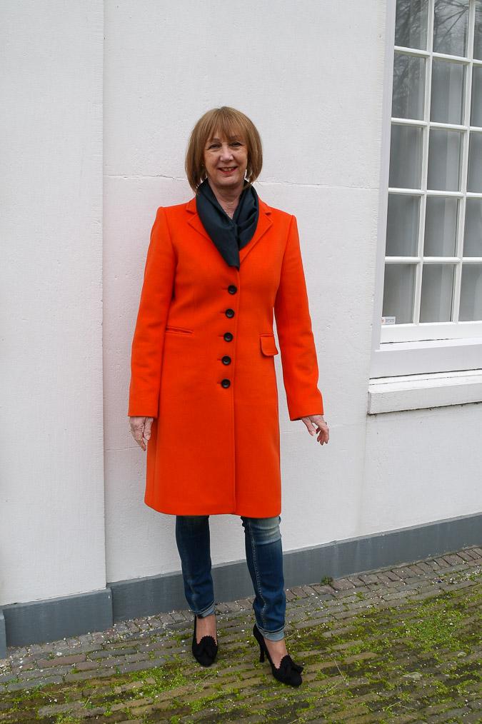 Orange coat before altering feb 2014 (2)-1