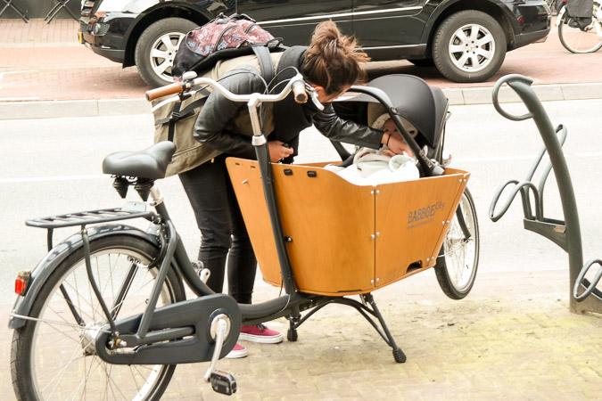 2016-04-14 Haarlem (10)