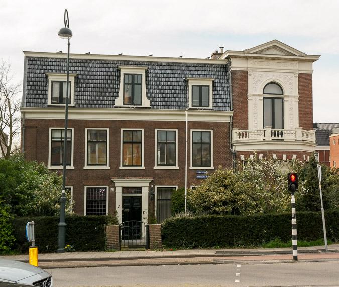 2016-04-14 Haarlem (27)