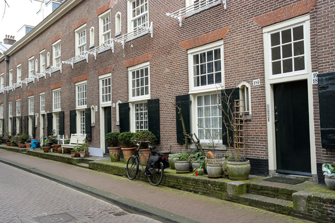 Photographing in Amsterdam (18)