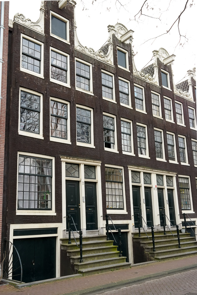 Photographing in Amsterdam (22)