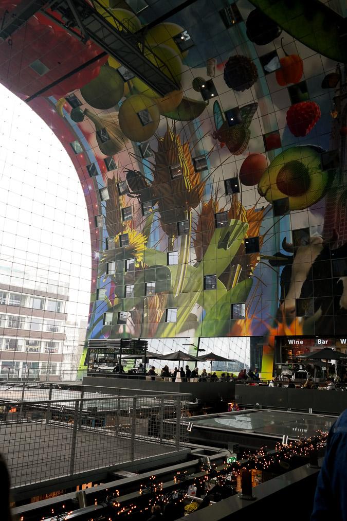 Rotterdam Shopping Saturday (126)