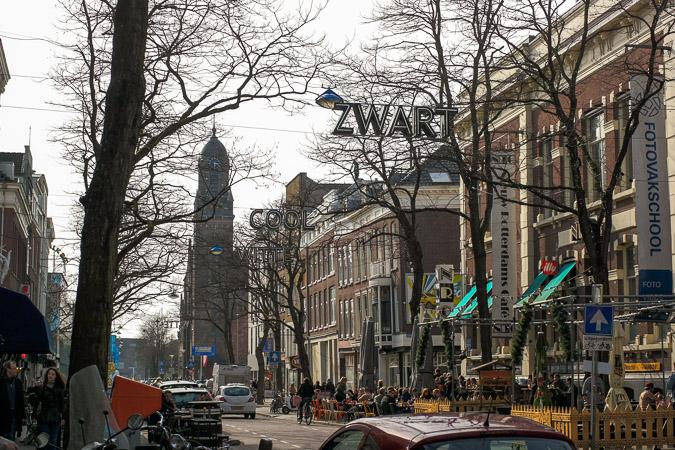 Rotterdam Shopping Saturday (51)