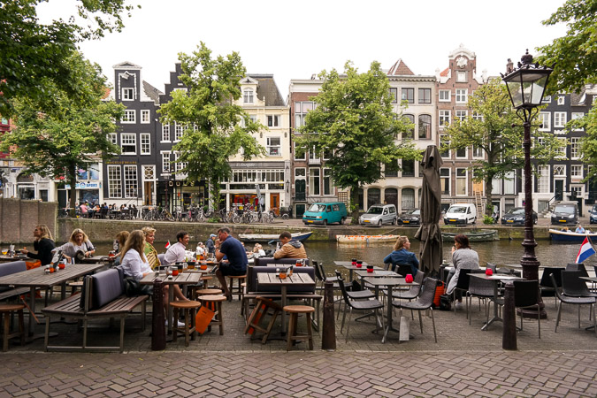 Shopping in Leidsestraat Amsterdam (54)_LR