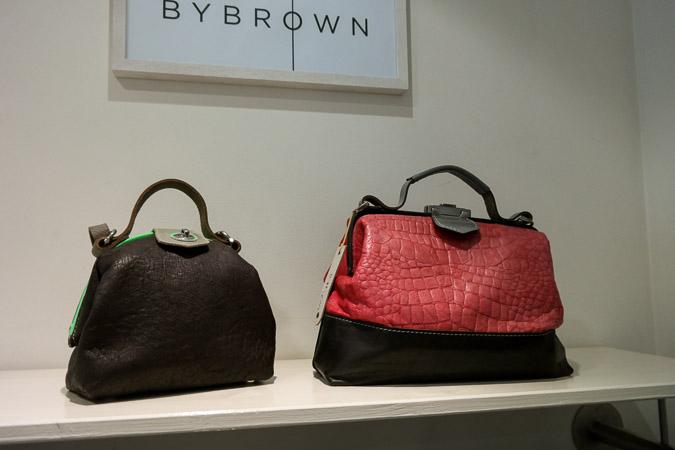 Shopping in Leidsestraat Amsterdam (85)_LR