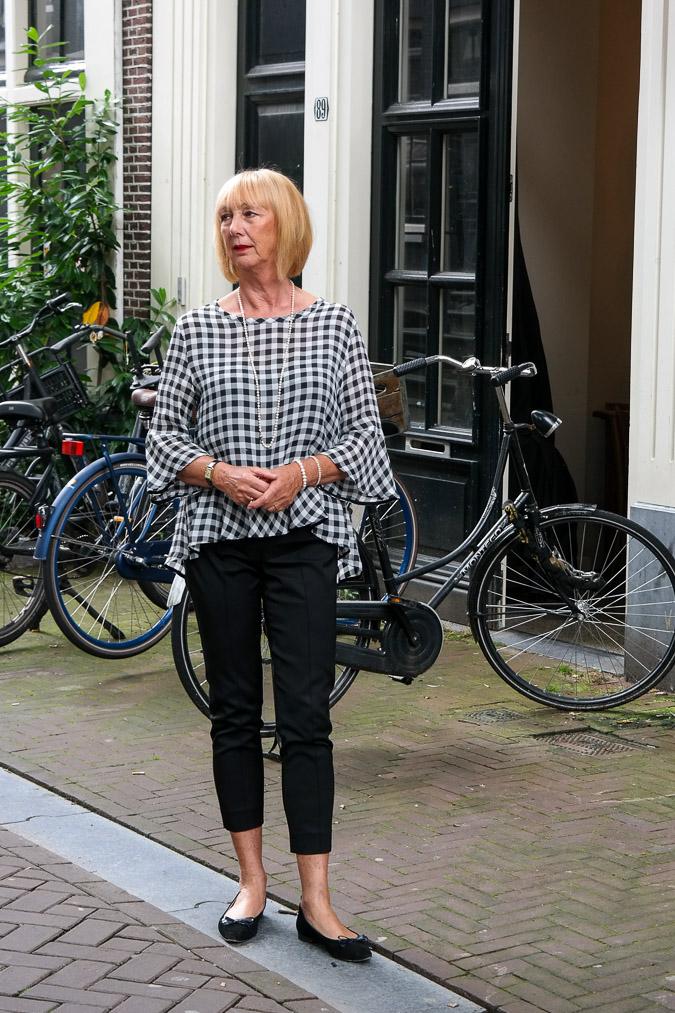 Shopping Leidsestraat Amsterdam