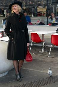 Coat Annette Görtz