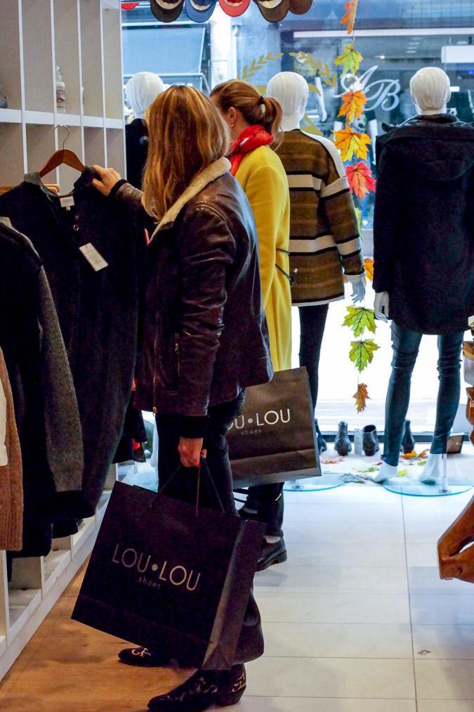 shopping-saturday-eindhoven-109_lr
