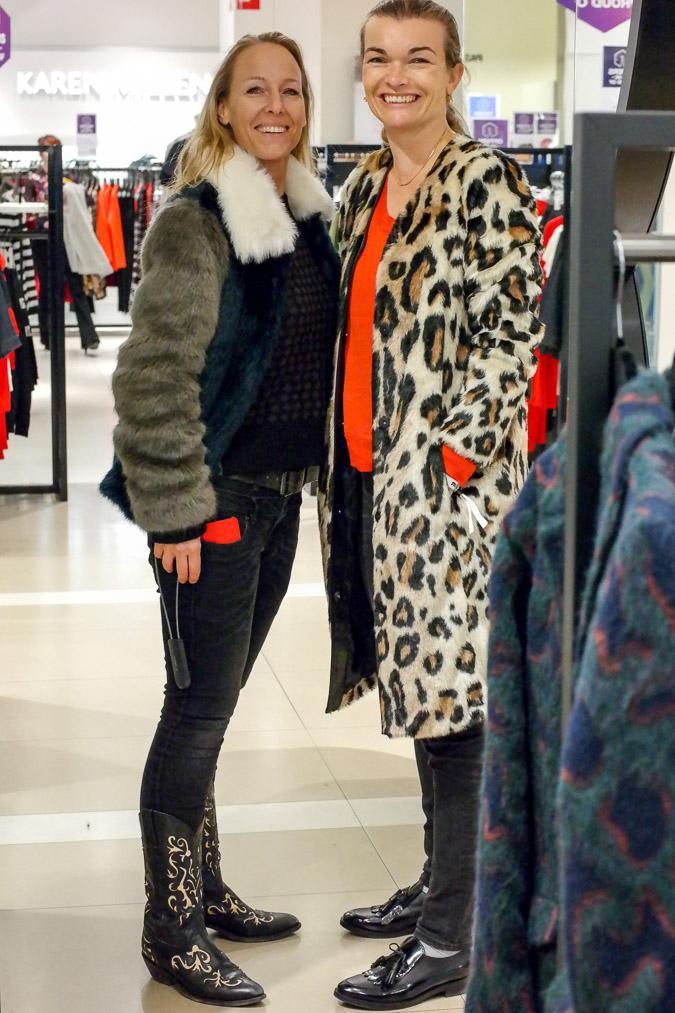 shopping-saturday-eindhoven-116_lr