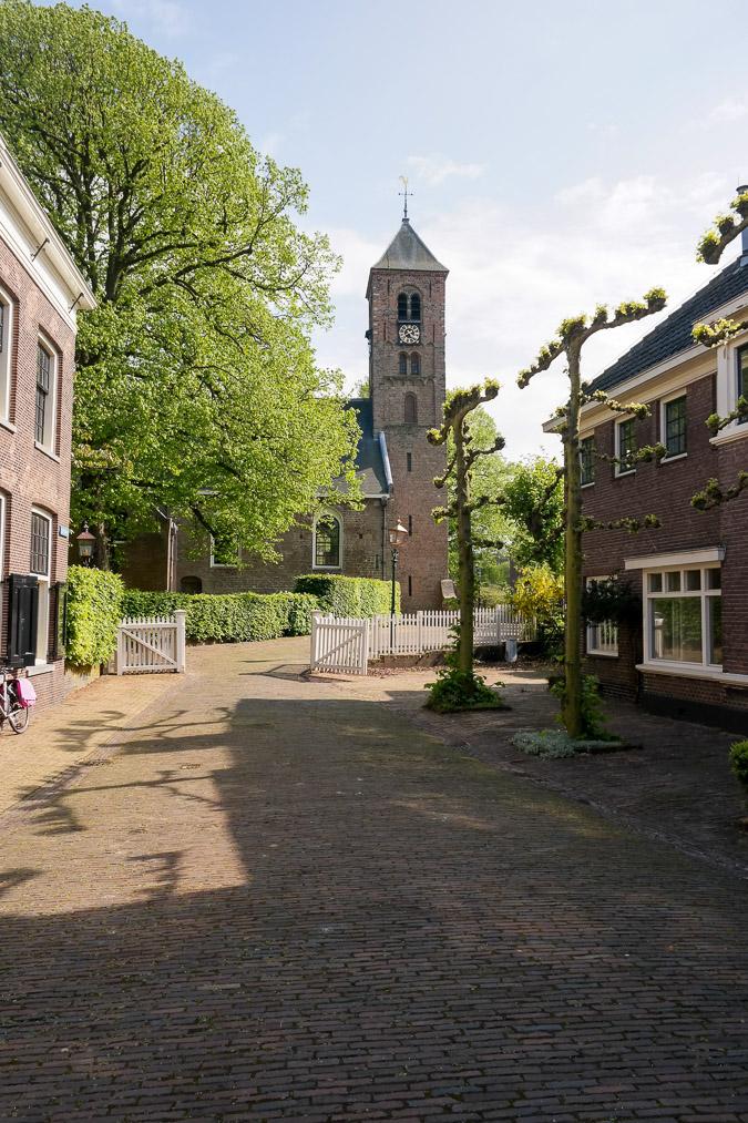Velsen, The Netherlands