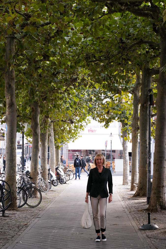 Citytrip to Maastricht