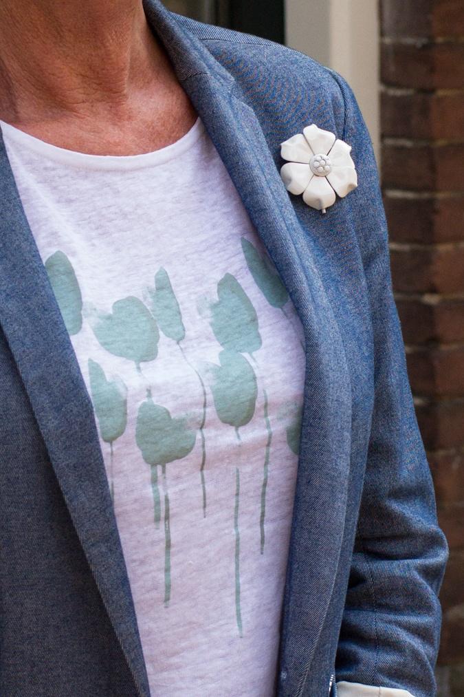 Paala T-shirt
