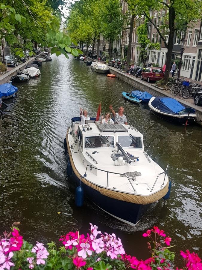 amsterdamboatcompany.com