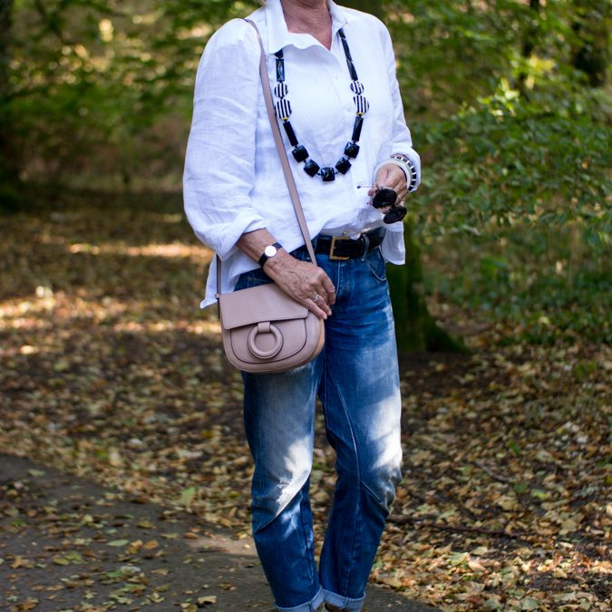 Fun outfits, rings and miscellaneous