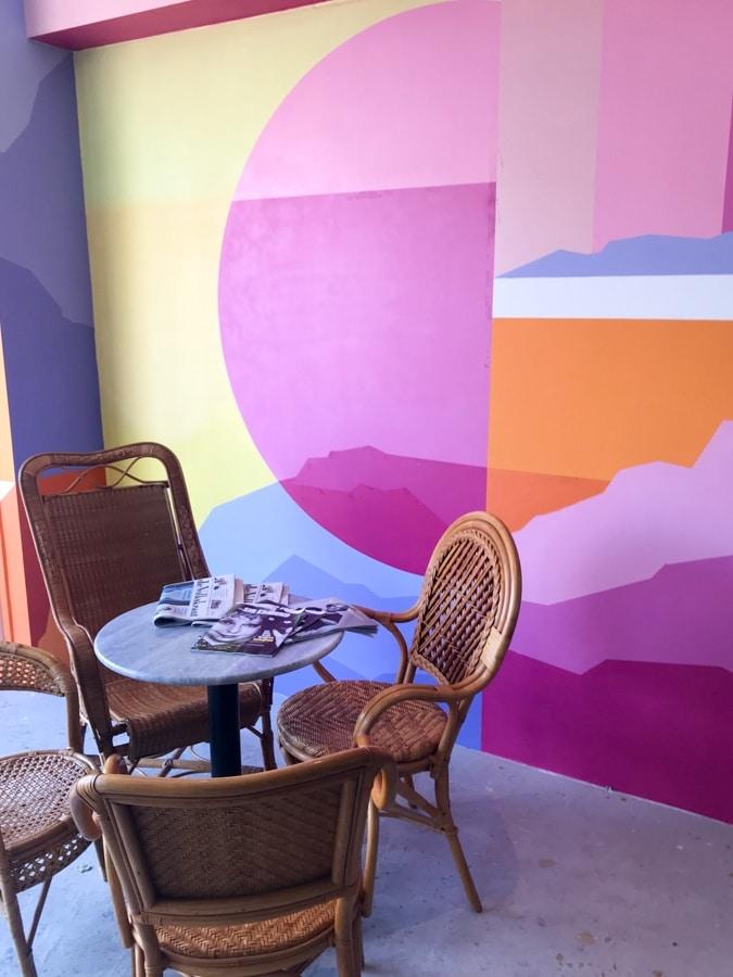 Café Martinus