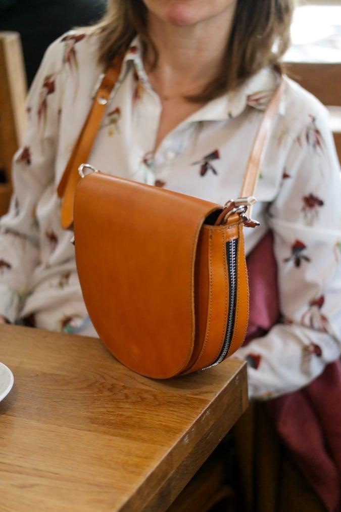 bag Anke