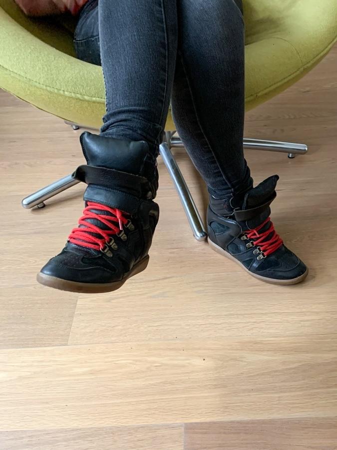 Sneakers Sabine