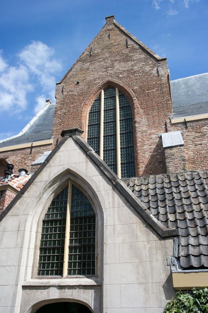 Haarlem Noord-Hollands archief