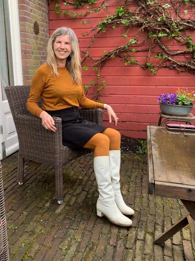 Marcella of Lara Design.nl