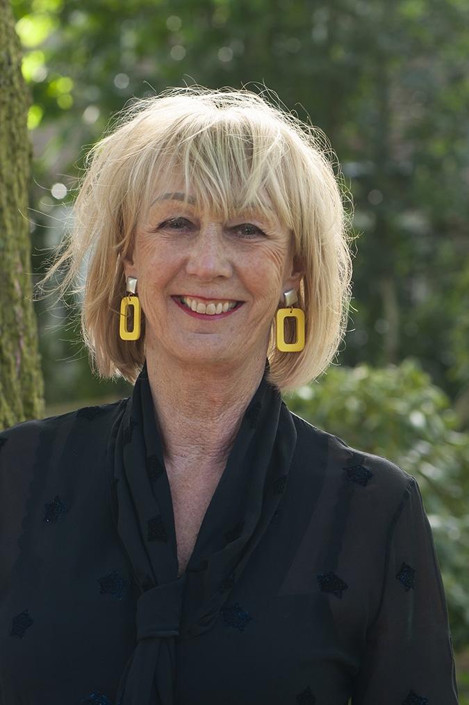 Earrings by Lara Design (.nl)